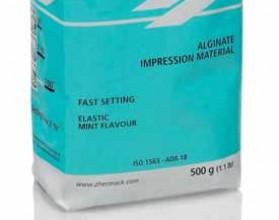 Гидрогум 5 дней альгинатная слепочная масса 453г