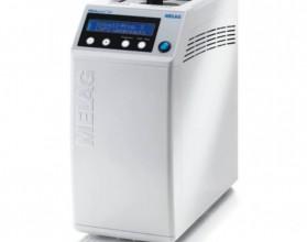 Автоклав MELAG в исполнении MELAquick 12+  для быстрой стерилизации стоматологических наконечников