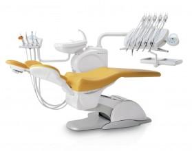 Установка стоматологическая PUMA ELI