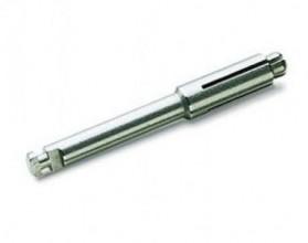 Дискодержатель для углового наконечника