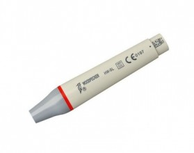 Наконечник UDS HW-5L Led универсальный ультразвуковой, для скейлера , ф. Woodpecker, Китай