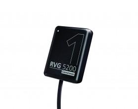 Радиовизиограф Датчик RVG5200 Carestream (KodaK)