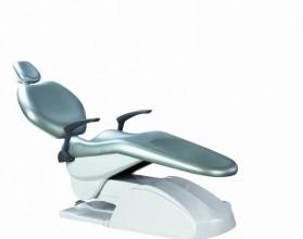 Кресло стоматологическое AJ11
