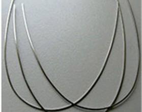 Дуга Ni-Ti 0,014 (0,35) в/ч Труфлекс 5000-102