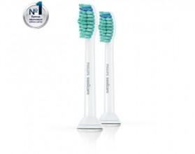 Щетка зубная электрическая FlexCare+ (1 series), 1 насадка