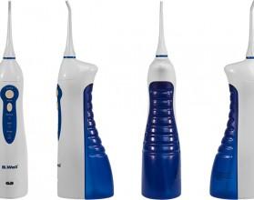 Ирригатор для полости рта WI-911, с зарядным устройством