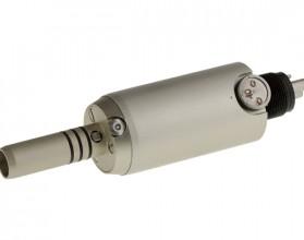 Микромотор МП-40(М4)
