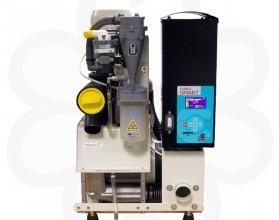 Аспиратор стоматологический Turbo-smart  ( Cattani, Италия)  на 2-3 стом.установки