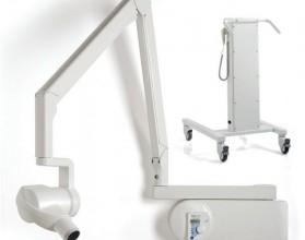 Стойка мобильная для рентгеновского аппарата CS2100/2200 Carestreram