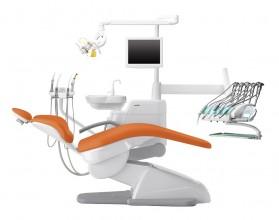 Установка стоматологическая CLASSE A3 PLUS