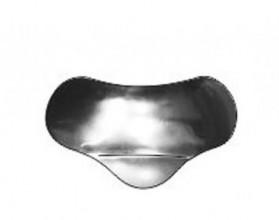 Матрицы 1.0975 конт.секц.метал, (10шт)