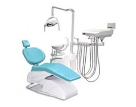 """Установка стоматологическая """"LEGRIN"""" мод.515"""